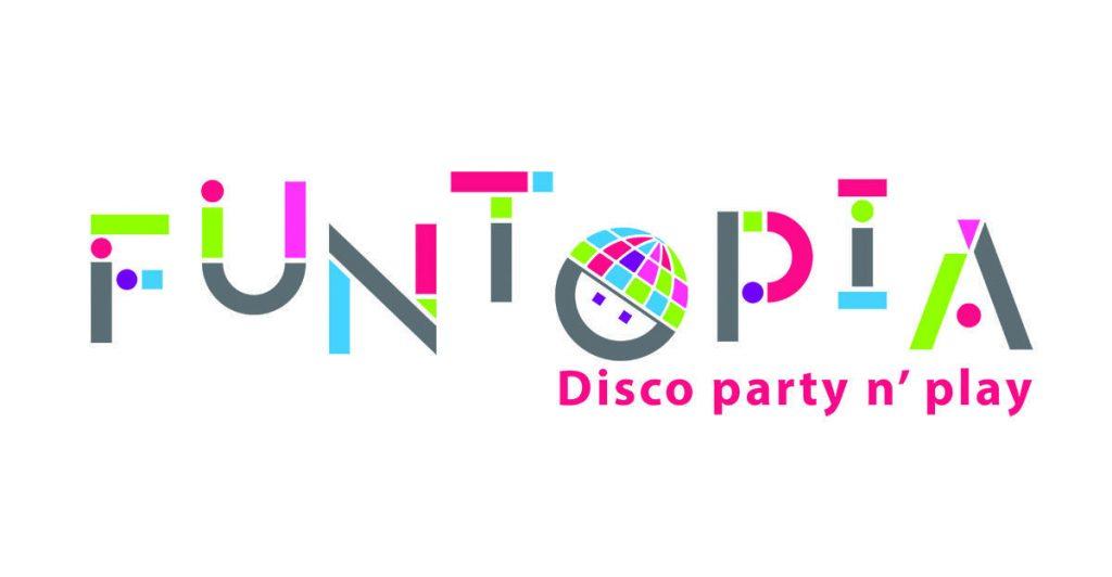 funtopia_logo